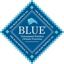 Blue Buffalo Premium Adult Dogfood